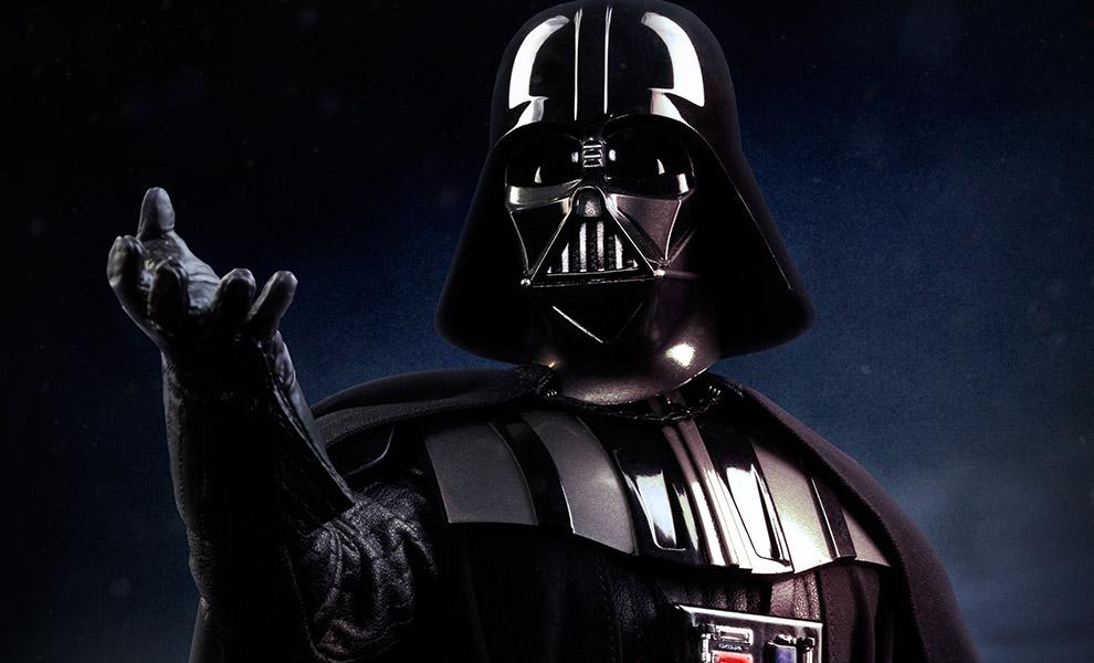 Star Wars Battlefront II, il titolo sotto inchiesta in Olanda