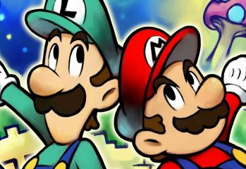 Mario-Luigi-Superstar-Saga