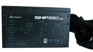 SHP V2