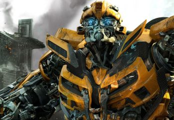 Transformers: l'Ultimo Cavaliere.