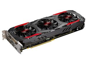 Red Devil RX 570