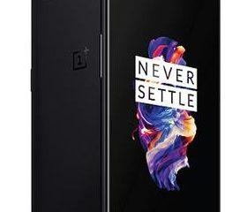 OnePlus 5, OnePlus, telefono, smartphone, snapdragon 835
