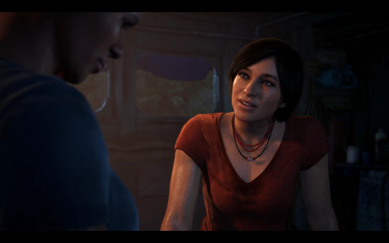 Uncharted: L'Eredità Perduta - la demo dell'E3 verrà mostrata tra pochi giorni