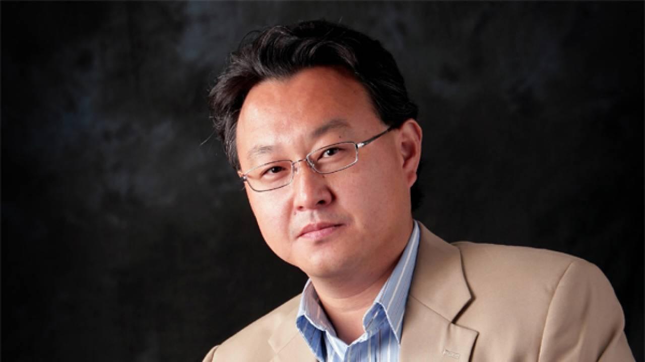 Yoshida afferma: Non comunicherò più le date di uscita con leggerezza