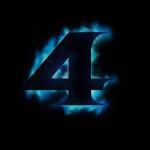 Metroid Prime 4
