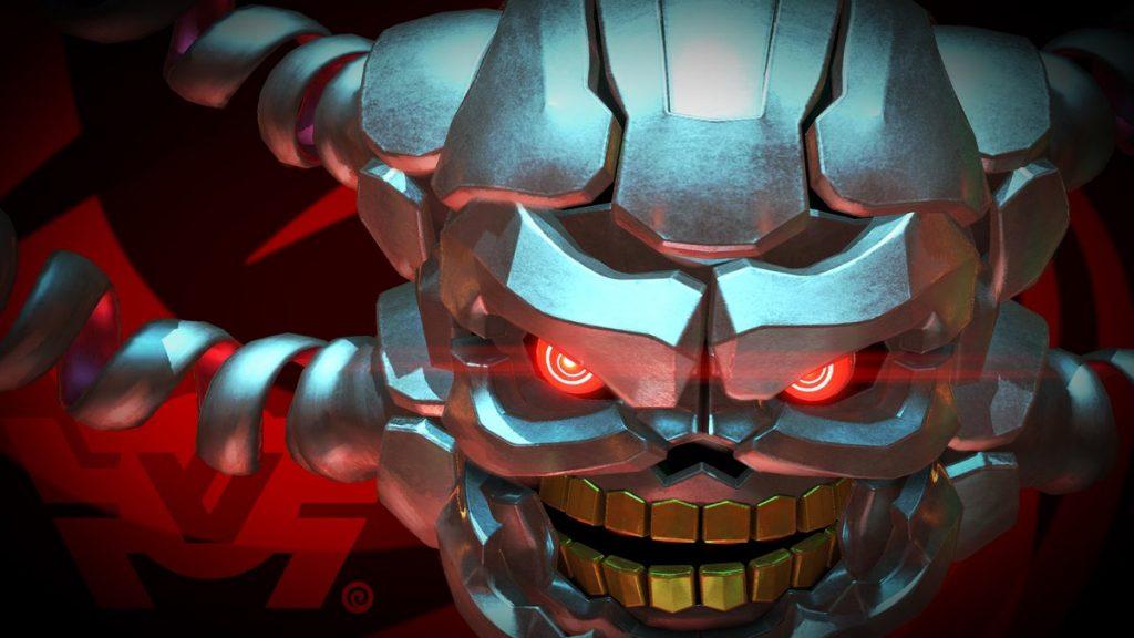 Arms: il nuovo aggiornamento introduce Max Brass, una nuova modalità e altro