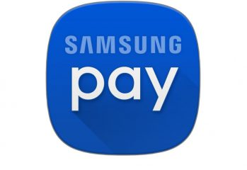 samsung pay, paypal