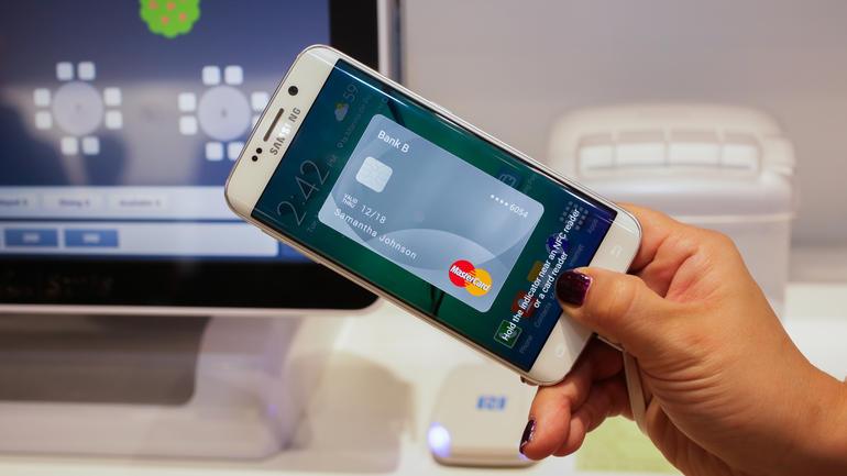 Telepass Pay: non più solo pedaggi