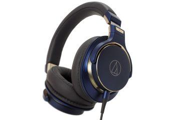 Audio Technica, ATH-MSR7SE