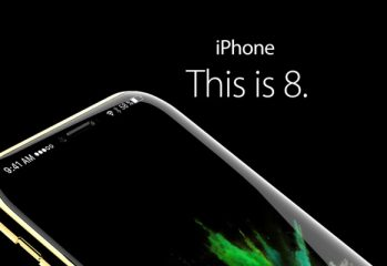 IPhone 8, Apple, Keynote, Leak
