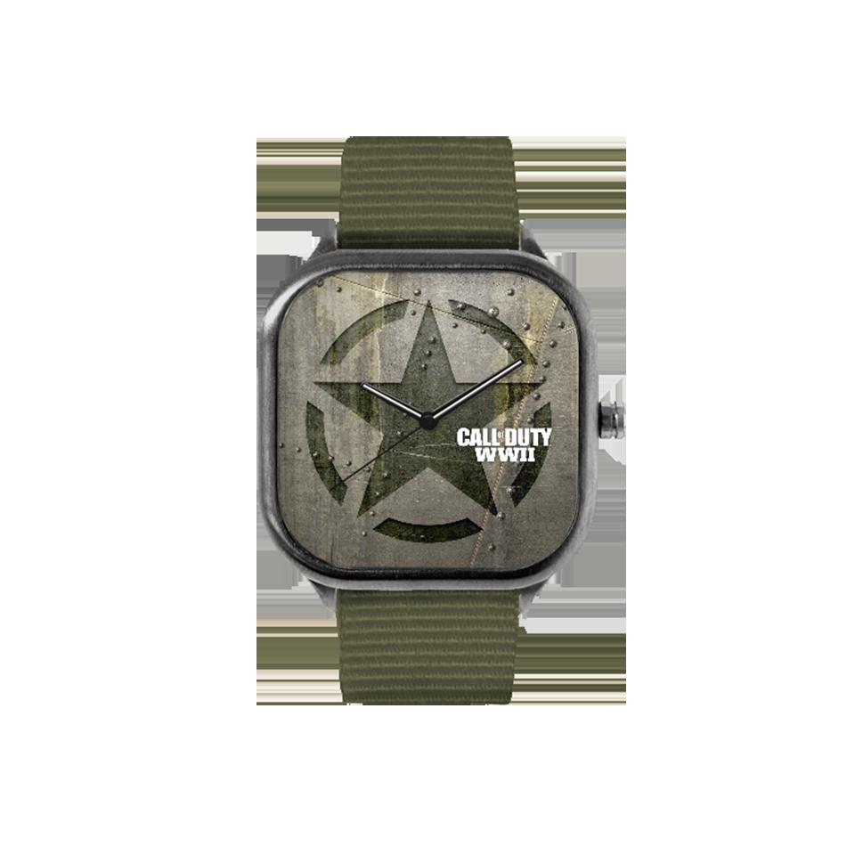 Novità in arrivo nella nuova beta di Call of Duty: WWII