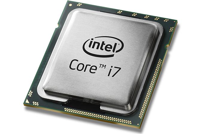 Intel è pronta a lanciare l'Ottava Generazione dei processori Intel Core