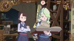 http://www.gamesvillage.it/wp-content/uploads/2017/09/Little-Witch-Academia-Chamber-of-Time_2017_09-15-17_016-300x169.jpg