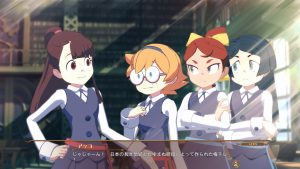 http://www.gamesvillage.it/wp-content/uploads/2017/09/Little-Witch-Academia-Chamber-of-Time_2017_09-15-17_018-300x169.jpg