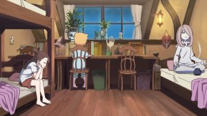 http://www.gamesvillage.it/wp-content/uploads/2017/09/Little-Witch-Academia-Chamber-of-Time_2017_09-15-17_030-300x169.jpg