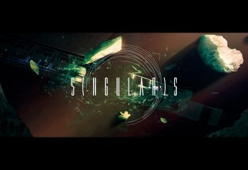 Singularis Milan Games Week 2017