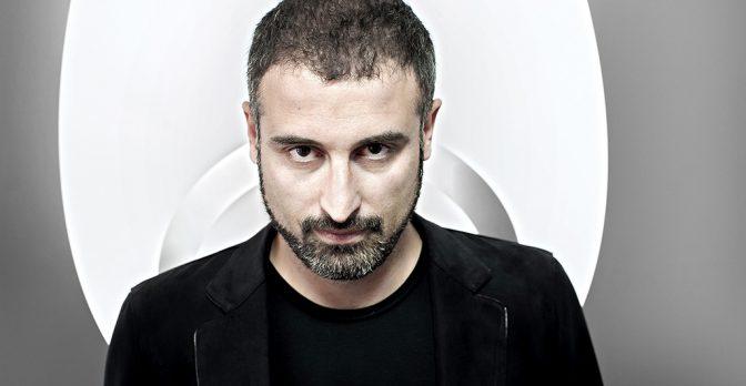 Massimo Guarini