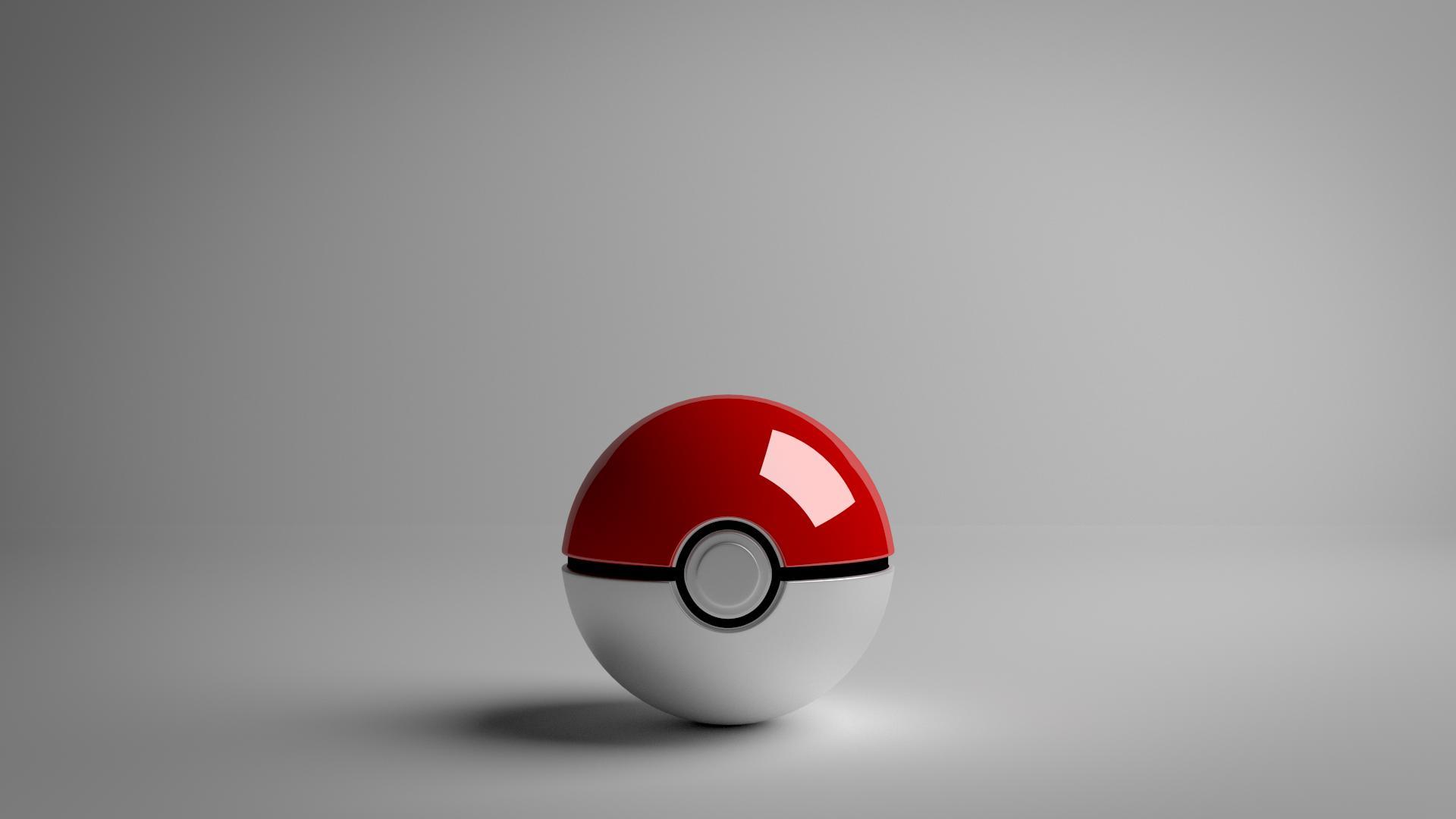 Poke Ball Premium