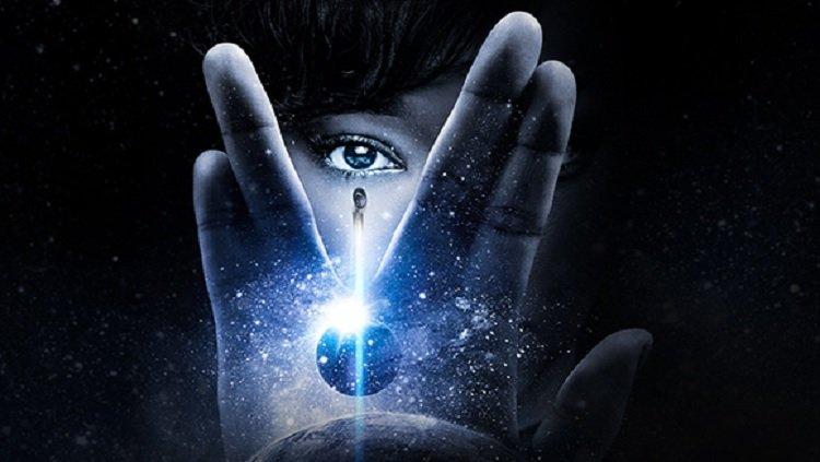 Star Trek: Discovery, le prime impressioni