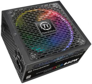 Toughpower Grand RGB Platinum