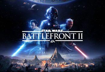 Nvidia, driver, WHQL, GeForce, 388.31, Star Wars, Battlefront II
