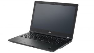 LIFEBOOK E5, Notebook, LIFEBOOK E4, Fujitsu