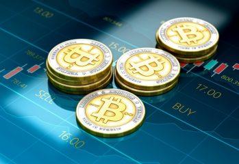 bitcoin, futures, cboe