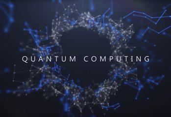 Quantum Computing, Microsoft, Q#, computer quantistico, qubit, programmazione