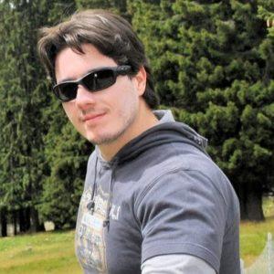 Daniele Di Clemente