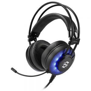 SKILLER SGH2, Sharkoon, Headset, Gaming
