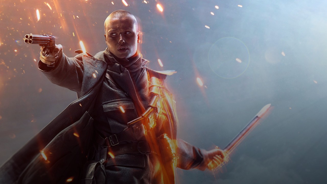 Battlefield 1, il DLC In the name of the Tsar gratis per Xbox One e PlayStation 4