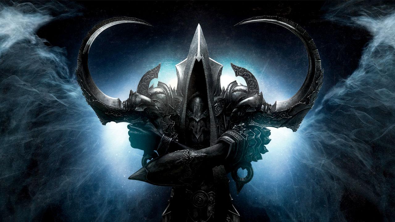 Diablo III, al via la Stagione 14