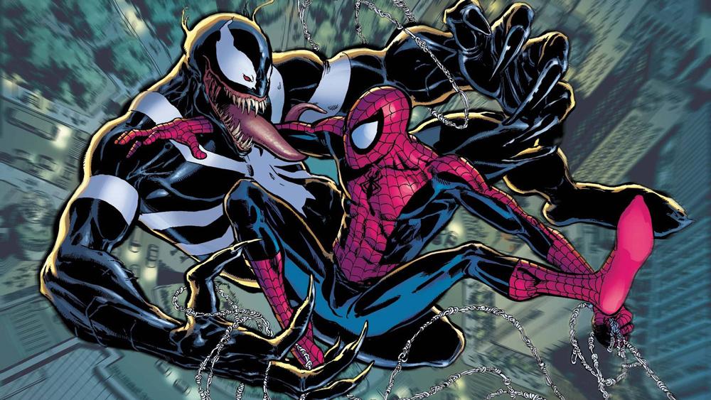 Venom 06112018