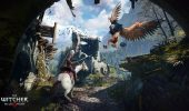 The Witcher 3 The Wild Hunt Complete Edition