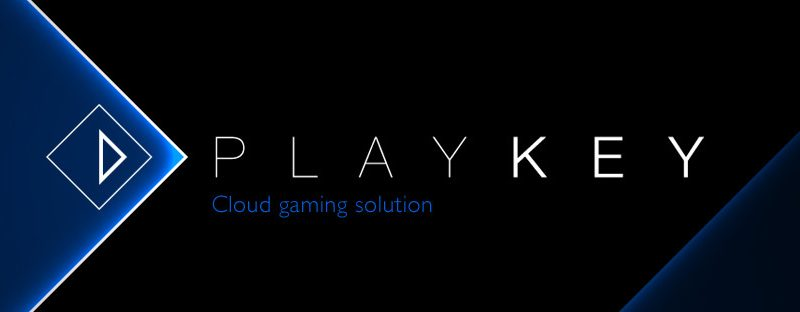 Playkey, Cloud Gaming, G-Core Labs