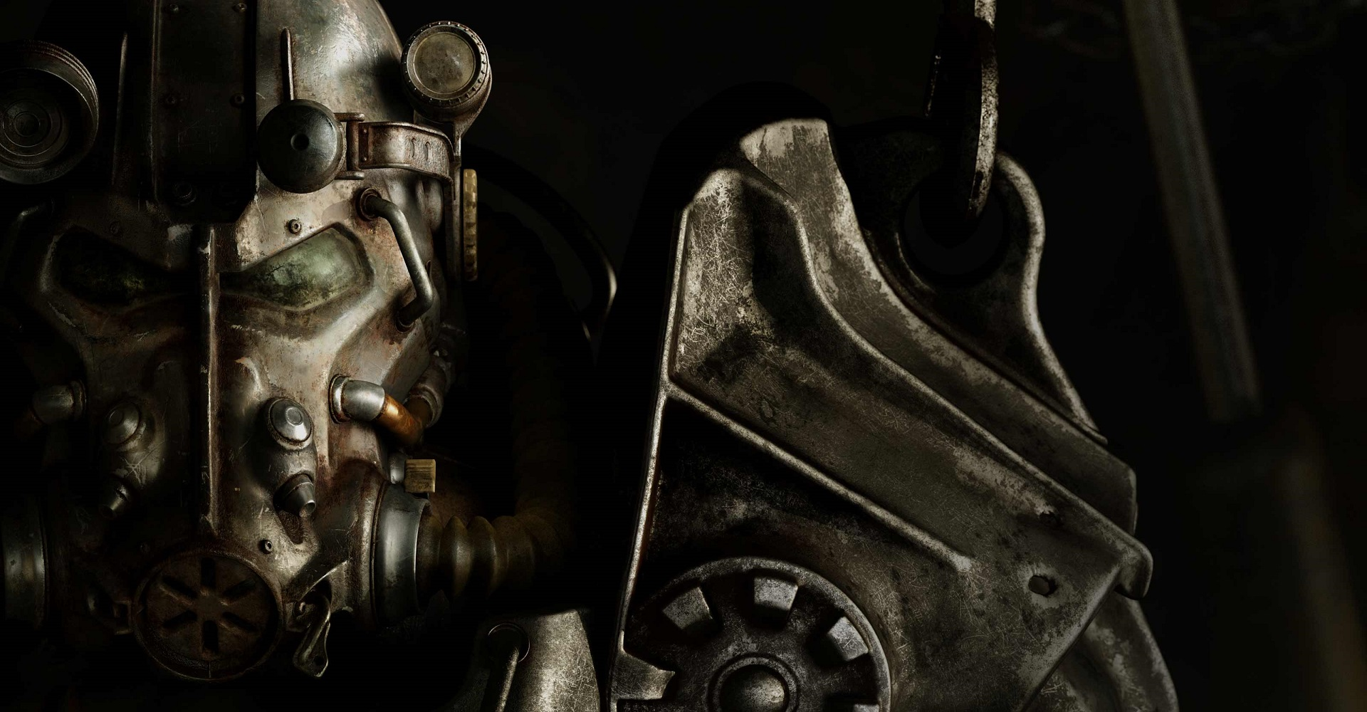 Arriva un nuovo Free Weekend Xbox Live, protagonista Fallout 4