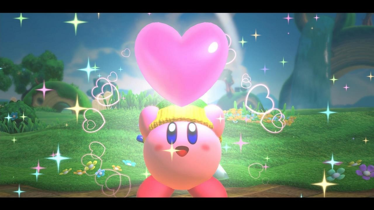 Kirby Star Allies 001