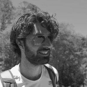 Marco Locatelli