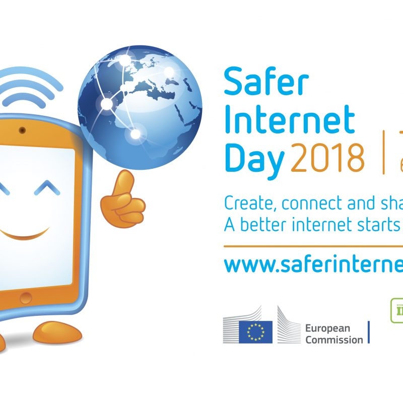 Safer Internet Day, Samsung, Safer Mobile