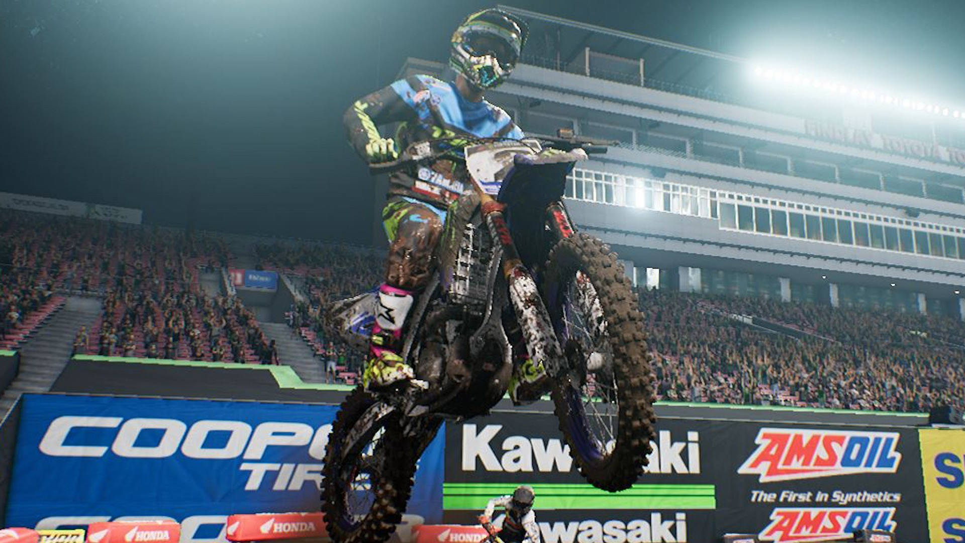 monster-energy-supercross-the-official-video-game-trailer_6vy8