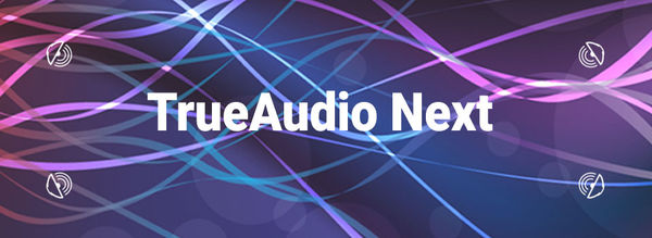 TrueAudio Next, AMD, Valve
