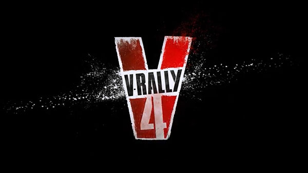 V-Rally 4: teaser e grande ritorno entro settembre