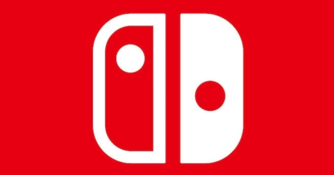 Switch Top 30, Nintendo Japan pubblica le classifiche di vendita