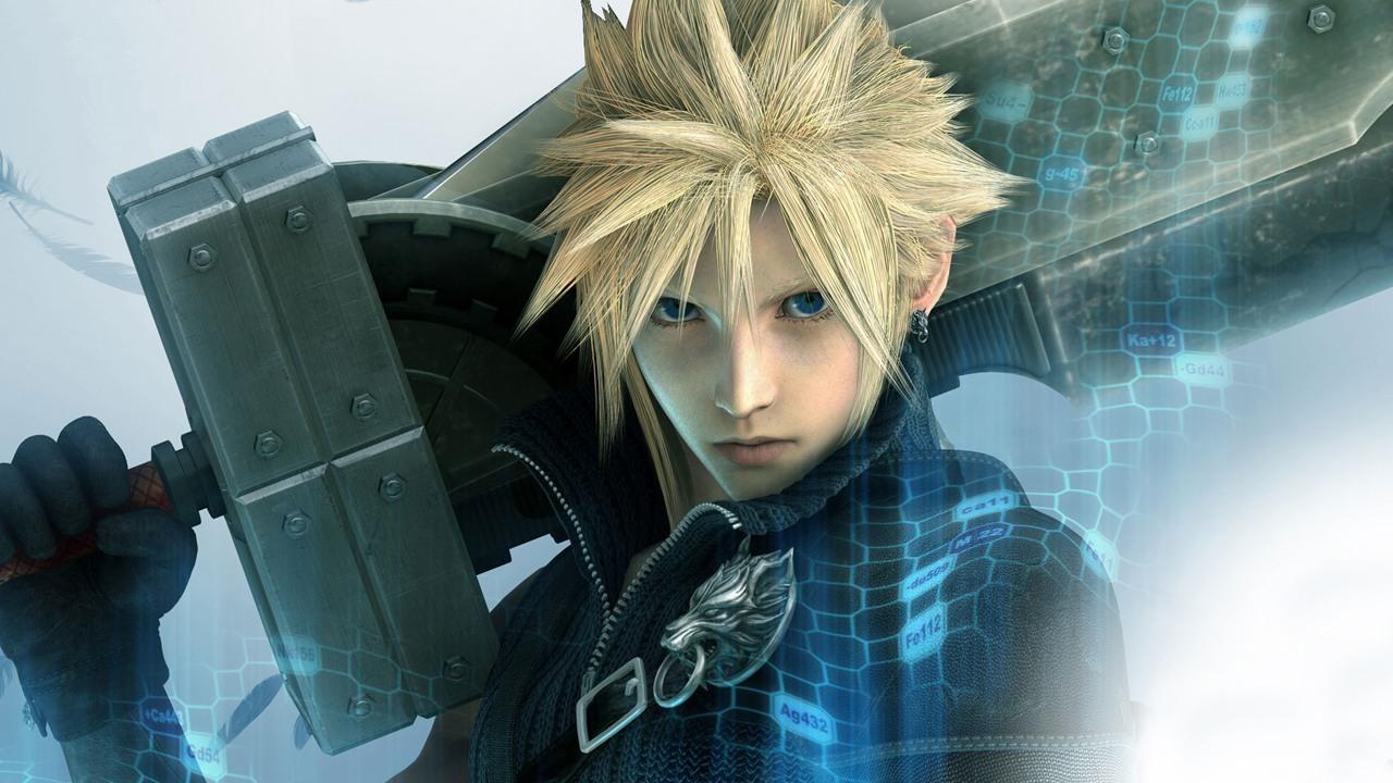 Anche Xbox riceverà la sua porzione di Final Fantasy, ecco quali