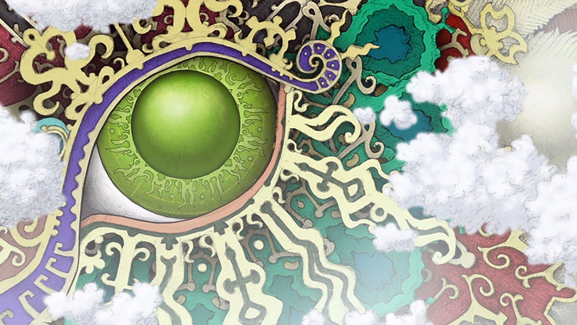 Gorogoa, il puzzle game indie di Jason Roberts disponibile su Xbox One
