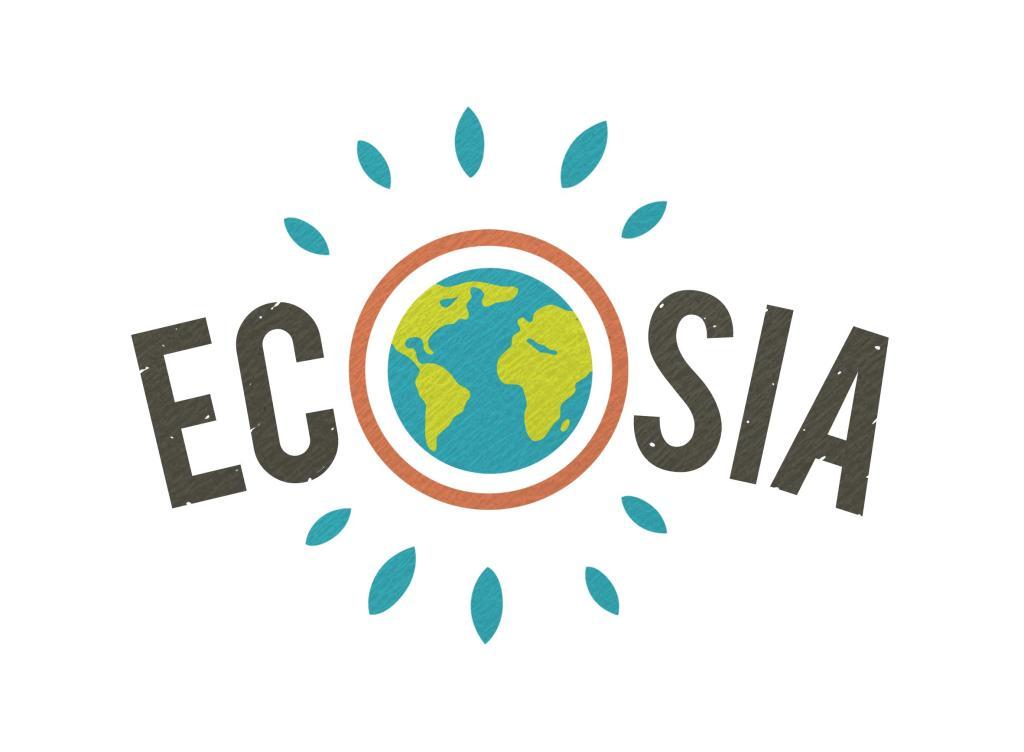 Ecosia, il motore di ricerca ecologico, ha piantato sei milioni di alberi