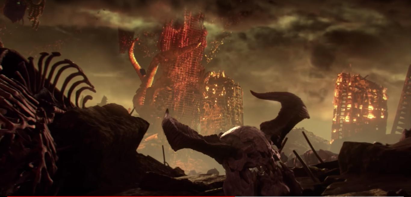 Doom e Rage entrano nel catalogo Xbox Game Pass