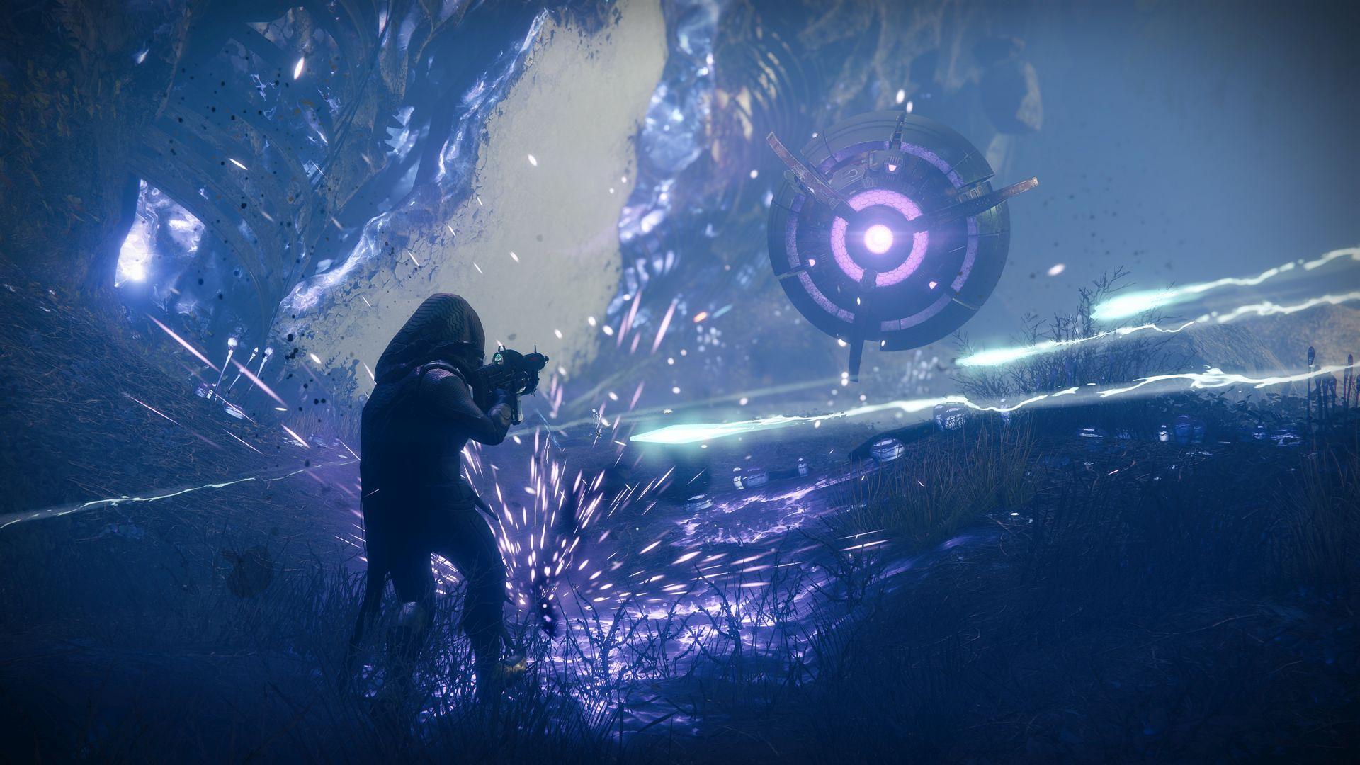 Destiny 2 e ban delle armi, è la cosa giusta da fare? | GamesVillage it