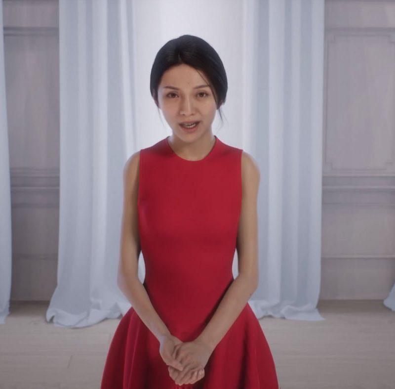 Kim Libreri