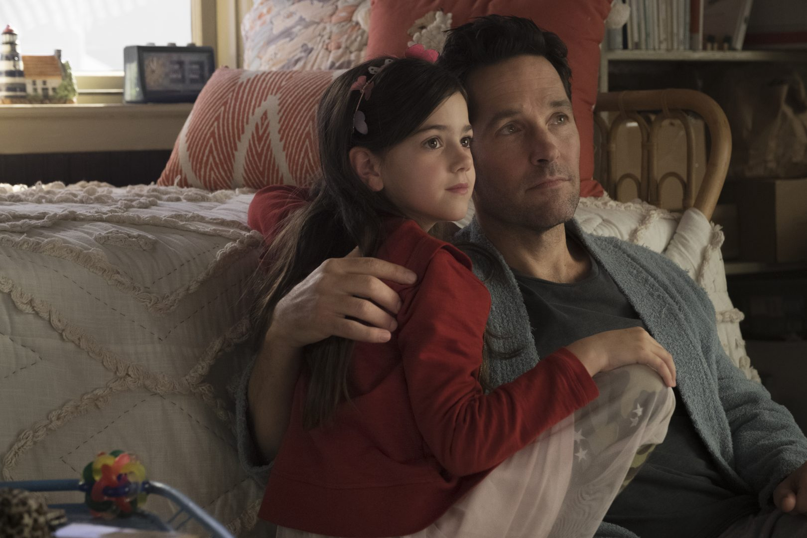 Ant-Man and the Wasp 01 (13)